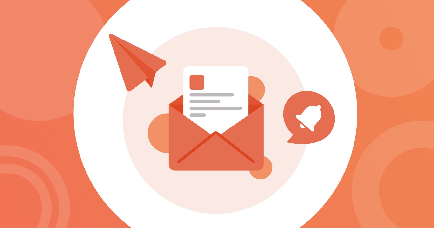 Best HubSpot Email Templates